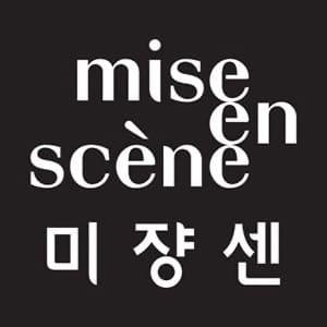 Miseen Scene
