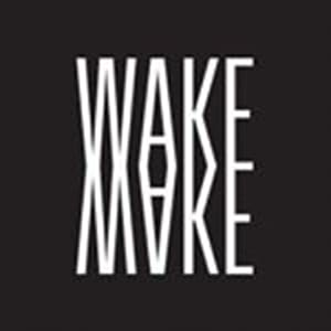 WAKE MAKE