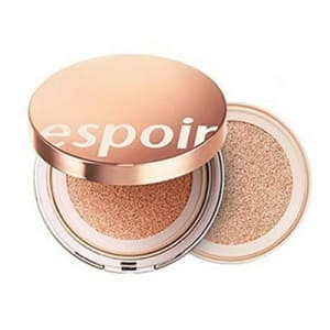 Pro Tailor be glow cushion