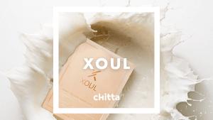 【XOUL】韓国でマスクが170万枚売れ!美容マニアが大注目のXOUL♡