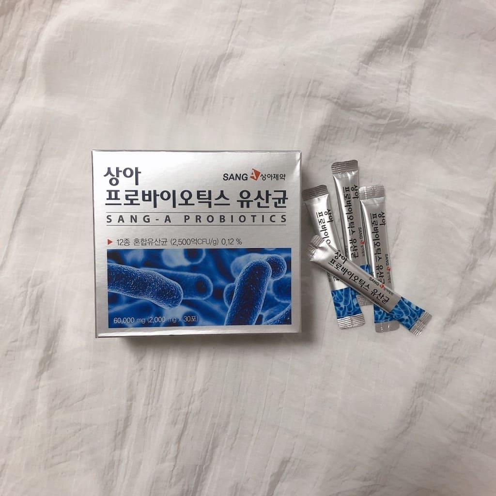 ジェセイン韓医院とミオル韓医院で韓国漢方ダイエットの画像