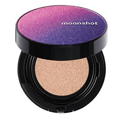 マイクロコレクトフィットクッションファンデ(moonshot)