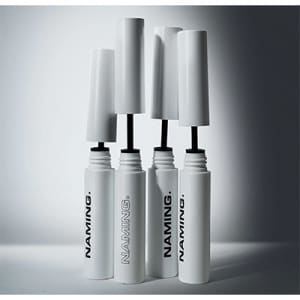Touch-up Brow Maker