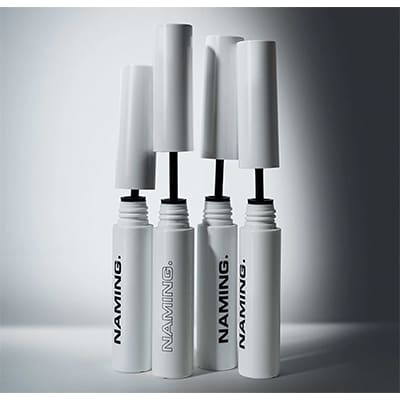 Touch-up Brow Maker(NAMING.)
