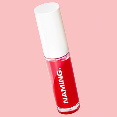 Shine Lip Gloss(NAMING.)
