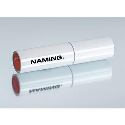 Dewy Glow Lip tint(NAMING.)