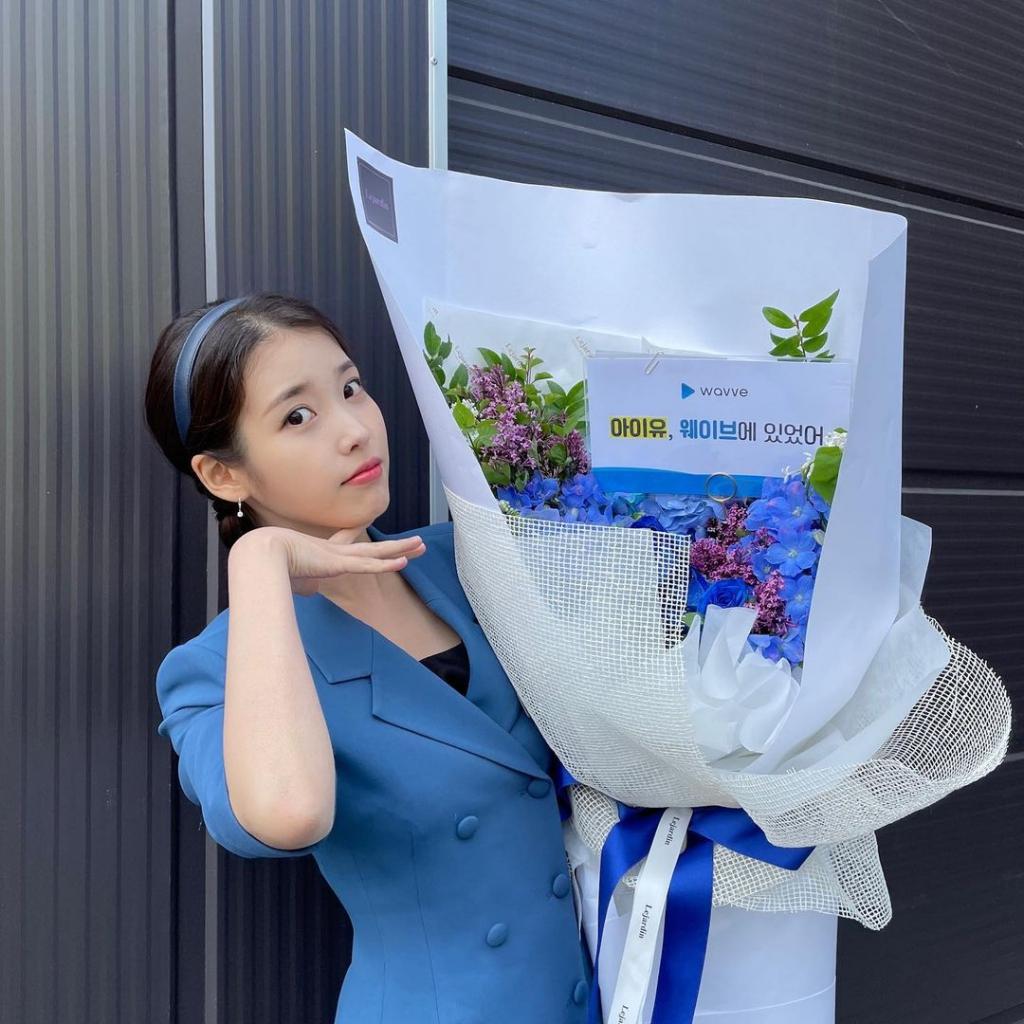 最愛アイドルが発表!人気のK-POPアイドル愛用のコスメ大解剖